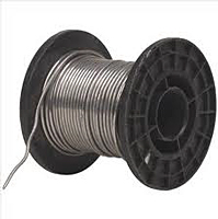 Spool Wires On Ames Metal Products Co., Inc.