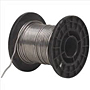 003-Lead-Wire---Solder